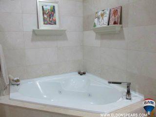 Photo 25: CASA BONITA - PLAYA BONITA condo for sale