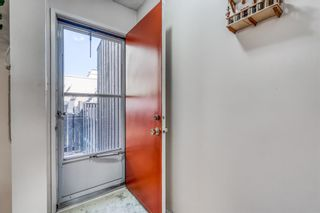 Photo 12: 53 9908 Bonaventure Drive SE in Calgary: Willow Park Row/Townhouse for sale : MLS®# A1104904