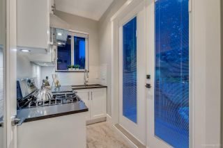 Photo 8: 8019 MCGREGOR Avenue in Burnaby: South Slope House for sale (Burnaby South)  : MLS®# R2062083