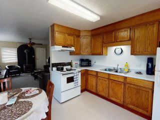 Photo 3: 1429 GOVERNMENT STREET: Clinton House for sale (North West)  : MLS®# 157385