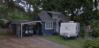 """Photo 17: 14228 103A Street in Surrey: Whalley House for sale in """"Whalley"""" (North Surrey)  : MLS®# R2060456"""