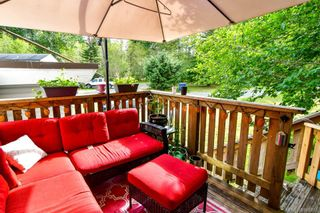 Photo 46: 367 Jacqueline Rd in : CR Campbell River West House for sale (Campbell River)  : MLS®# 868853