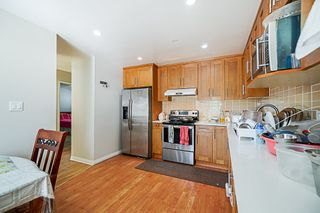 Photo 10: 9349 140 Street in Surrey: Bear Creek Green Timbers House for sale : MLS®# R2331581