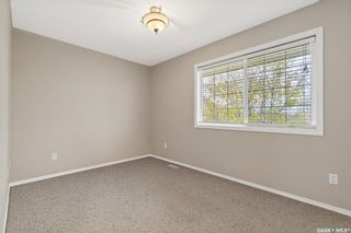 Photo 14: 2704 Cranbourn Crescent in Regina: Windsor Park Residential for sale : MLS®# SK874128