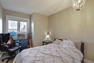 Photo 31: 188 Millrise Drive SW in Calgary: Millrise Detached for sale : MLS®# A1115964