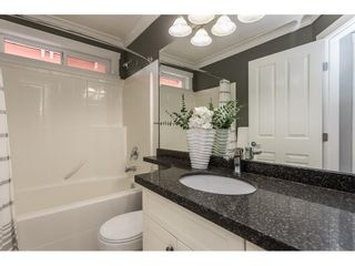 """Photo 21: 22986 139A Avenue in Maple Ridge: Silver Valley House for sale in """"SILVER VALLEY"""" : MLS®# R2616160"""