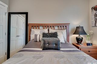 Photo 15: 115 415 Maningas Bend in Saskatoon: Evergreen Residential for sale : MLS®# SK850874