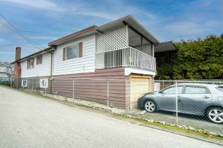Photo 3: 220 E 58TH Avenue in Vancouver: South Vancouver House for sale (Vancouver East)  : MLS®# R2530321