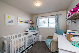 Photo 11: 4431 BAUCH Avenue in Prince George: Heritage House for sale (PG City West (Zone 71))  : MLS®# R2340592