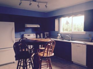 Photo 6: 4475 EPPS Avenue in North Vancouver: Deep Cove House for sale : MLS®# R2015182