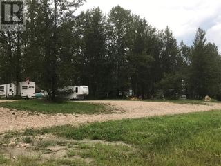 Photo 32: 591079A Range Rd 130 in Rural Woodlands County: Business for sale : MLS®# A1005780