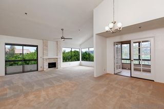 Photo 1: MISSION VALLEY Condo for sale : 3 bedrooms : 5665 Friars Rd #266 in San Diego