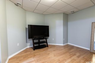 Photo 33: 315B 109th Street West in Saskatoon: Sutherland Residential for sale : MLS®# SK864927