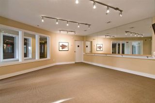 """Photo 18: 207 9098 HALSTON Court in Burnaby: Government Road Condo for sale in """"SANDLEWOOD"""" (Burnaby North)  : MLS®# R2005913"""