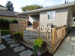 Photo 18: 885 5th Avenue Northwest in Moose Jaw: Central MJ Residential for sale : MLS®# SK873731