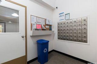 Photo 32: 305A 4040 8th Street in Saskatoon: Wildwood Residential for sale : MLS®# SK868038