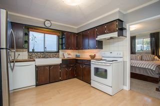 Photo 9: 1727 PITT RIVER Road in Port Coquitlam: Lower Mary Hill House for sale : MLS®# R2530367