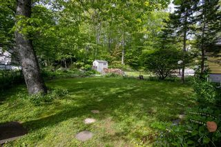 Photo 26: 23 Forest Road in Dartmouth: 13-Crichton Park, Albro Lake Residential for sale (Halifax-Dartmouth)  : MLS®# 202113992