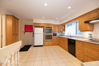Photo 8: 275 MONTROYAL Boulevard in North Vancouver: Upper Delbrook House for sale : MLS®# R2603979