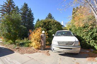 Photo 2: 313 Mount Allison Court in Saskatoon: West College Park Residential for sale : MLS®# SK874033