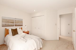 Photo 26: 3255 WALLACE Street in Vancouver: Dunbar House for sale (Vancouver West)  : MLS®# R2615329