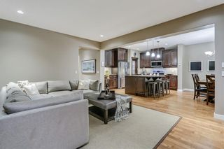 Photo 15: 140 VALLEY POINTE Place NW in Calgary: Valley Ridge Detached for sale : MLS®# C4271649
