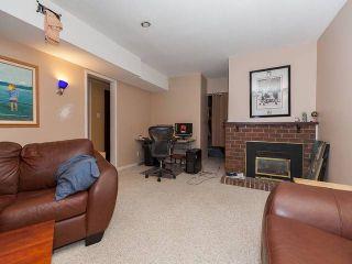 """Photo 20: 13450 BALSAM Crescent in Surrey: Elgin Chantrell House for sale in """"ELGIN-CHANTRELL"""" (South Surrey White Rock)  : MLS®# F1413114"""