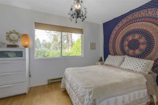 """Photo 18: 1425 129 Street in Surrey: Crescent Bch Ocean Pk. House for sale in """"Fun Fun Park"""" (South Surrey White Rock)  : MLS®# R2109994"""