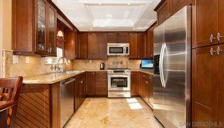Photo 16: TIERRASANTA House for sale : 3 bedrooms : 5251 Camino Playa Malaga in San Diego