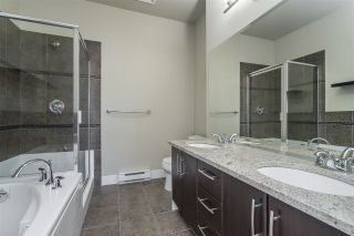 Photo 19: 104 2632 PAULINE Street in Abbotsford: Central Abbotsford Condo for sale : MLS®# R2532557