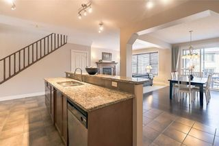 Photo 6: 210 VALLEY WOODS Place NW in Calgary: Valley Ridge House for sale : MLS®# C4163167