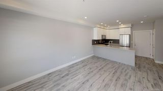 Photo 9: 408 280 Island Hwy in : VR View Royal Condo for sale (View Royal)  : MLS®# 886715