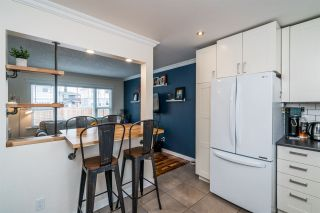 Photo 9: 175 MCEACHERN Place in Prince George: Highglen Condo for sale (PG City West (Zone 71))  : MLS®# R2544024