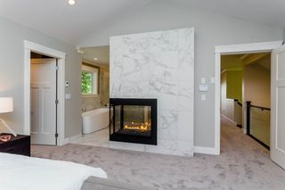 Photo 10: 300 LAURENTIAN Crescent in Coquitlam: Central Coquitlam House for sale : MLS®# R2181812
