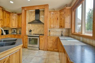 Photo 14: 42 Cranston Place SE in Calgary: Cranston Detached for sale : MLS®# A1131129