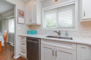 Photo 5: 575 E Burnside Rd in Victoria: Vi Burnside House for sale : MLS®# 845217