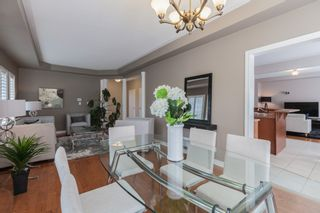 Photo 18: 3115 Mcdowell Drive in Mississauga: Churchill Meadows House (2-Storey) for sale : MLS®# W3219664