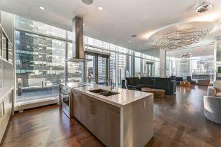 Photo 20: 3002 10360 102 Street in Edmonton: Zone 12 Condo for sale : MLS®# E4233054