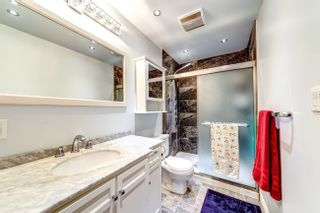 Photo 11: 3315 CHAUCER AVENUE in North Vancouver: Home for sale : MLS®# R2332583