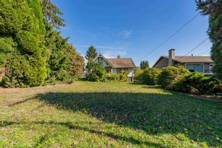 Photo 1: 375 BLUE MOUNTAIN Street in Coquitlam: Maillardville House for sale : MLS®# R2622191
