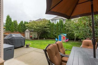 "Photo 18: 19153 68B Avenue in Surrey: Clayton House for sale in ""Clayton Village"" (Cloverdale)  : MLS®# R2099180"