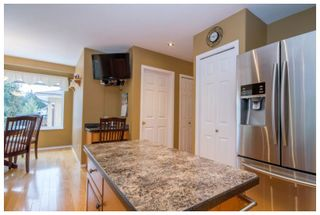 Photo 16: 2915 Canada Way in Sorrento: Cedar Heights House for sale : MLS®# 10148684