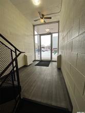 Photo 15: 19 Shaw Street in Regina: Coronation Park Multi-Family for sale : MLS®# SK874020