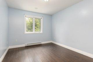 Photo 15: 123 Sussex Drive in Stillwater Lake: 21-Kingswood, Haliburton Hills, Hammonds Pl. Residential for sale (Halifax-Dartmouth)  : MLS®# 202114425