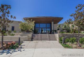 Photo 17: MISSION VALLEY Condo for sale : 3 bedrooms : 7870 Civita Blvd. in San Diego