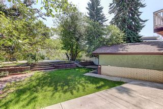 Photo 38: 4 Commerce Street NW in Calgary: Cambrian Heights Detached for sale : MLS®# A1127104