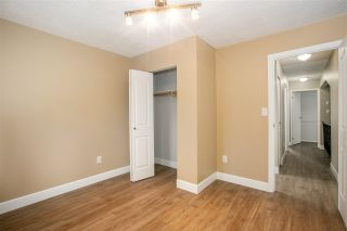 Photo 16: 8126 122 STREET in Surrey: Queen Mary Park Surrey House for sale : MLS®# R2588558