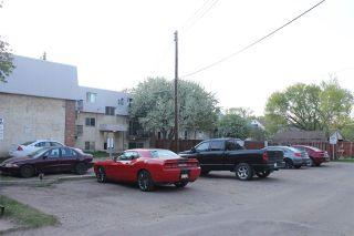 Photo 3: 11140 108 Avenue NW in Edmonton: Zone 08 Multi-Family Commercial for sale : MLS®# E4243366