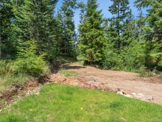 Photo 5: SL 14 950 Heriot Bay Rd in QUADRA ISLAND: Isl Quadra Island Land for sale (Islands)  : MLS®# 841835