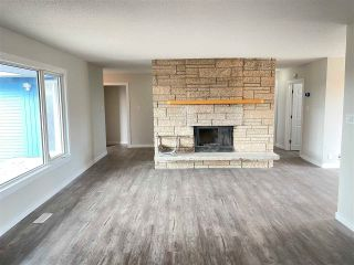 Photo 10: 27116 Twp Rd 590: Rural Westlock County House for sale : MLS®# E4242527